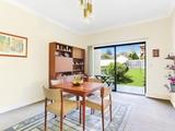11 Myuna Road Dover Heights, NSW 2030