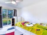 74 Ballantrae Drive St Andrews, NSW 2566
