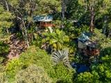 6A Koombahla Drive Tallebudgera, QLD 4228