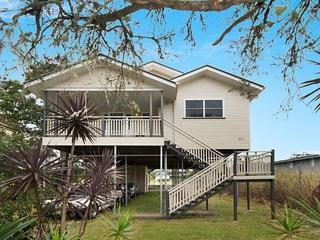 96 Terania Street North Lismore , NSW, 2480
