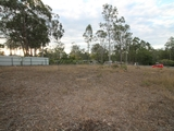 Lot 1/8 Rosella Avenue Regency Downs, QLD 4341