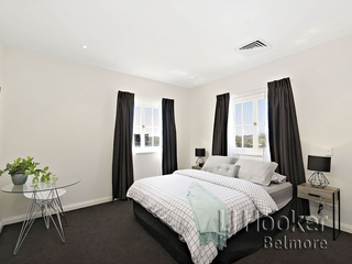 201 Beamish Street Campsie , NSW, 2194