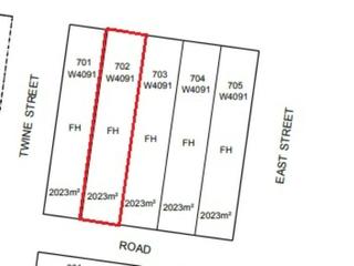 8 May Street Wallumbilla , QLD, 4428