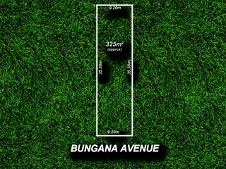 17A Bungana Avenue Para Vista , SA, 5093