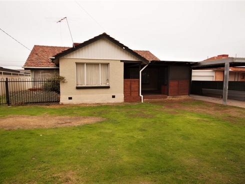 17 Sandford Road Davoren Park, SA 5113