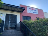 Unit 1A/2 Brodie Street Morisset, NSW 2264