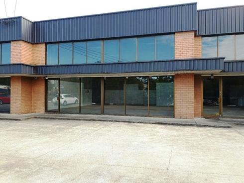 Unit 3/3 Comserv Close West Gosford, NSW 2250
