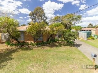 3 Fairbairn Street Marsden , QLD, 4132
