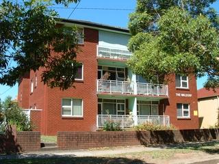 11/5 Fourth Avenue Campsie , NSW, 2194