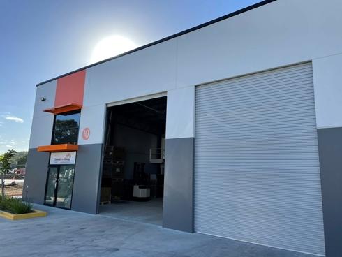 Unit 10/16 Reliance Drive Tuggerah, NSW 2259