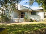 3a Crest Crescent Moruya Heads, NSW 2537