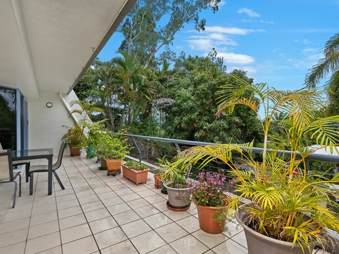 1/16-20 Ray Street Yorkeys Knob, QLD 4878