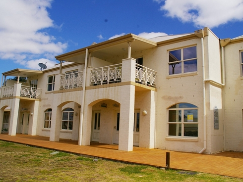 Suite 12/25 Isabel Street Toowoomba City, QLD 4350
