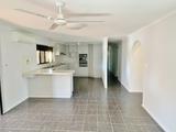26 Albion Street Kingaroy, QLD 4610