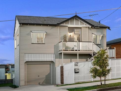 36A Mayfield Road Moorooka, QLD 4105