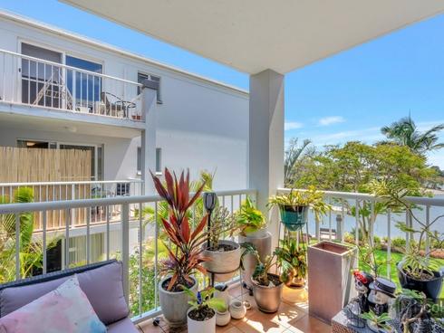 28/11 - 19 Taylor Street Biggera Waters, QLD 4216