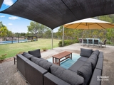 11 Wessling Close Cashmere, QLD 4500
