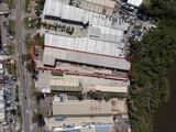 Unit 4/290 Manns Road West Gosford, NSW 2250