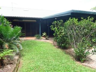 11/51 Heavey Crescent Whitfield , QLD, 4870
