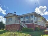 11 Meek Street Tingoora, QLD 4608