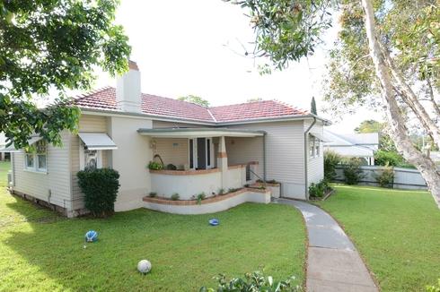 29 Commerce Street Taree, NSW 2430