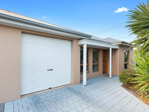 55A Kildonan Road Warradale, SA 5046