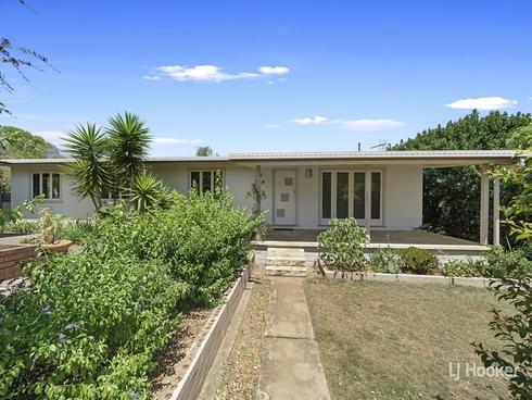 24 Sutton Street Blackbutt, QLD 4314