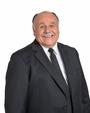 Harry Karafotias