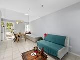 21/603-615 Casuarina Way Casuarina, NSW 2487