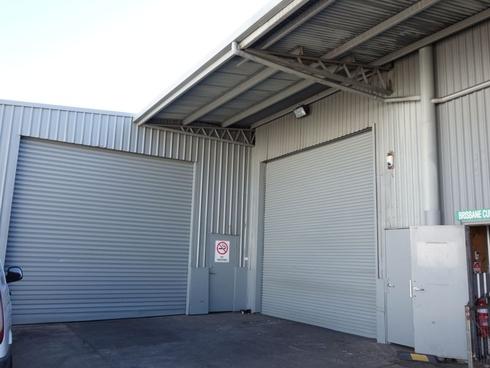 3/175 Jackson Road Sunnybank Hills, QLD 4109
