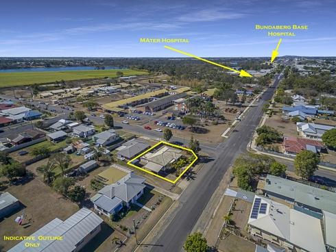 343 Bourbong Street Millbank, QLD 4670