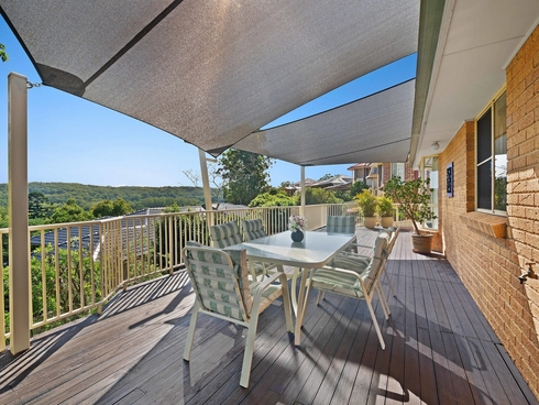 8 Hillgrove Close Ourimbah, NSW 2258