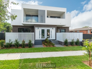 2/110 Lakeview Street Speers Point , NSW, 2284