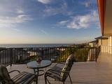 40 Sandpiper Terrace Hallett Cove, SA 5158
