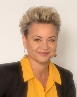 Kim Grison profile image