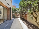 8/50-52 Albany Street Crows Nest, NSW 2065