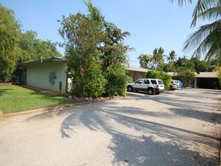 4/42 O'Shea Terrace Katherine , NT, 0850
