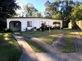 1/4 Vize Street Frenchville , QLD, 4701