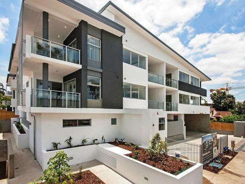 Mitchelton, QLD 4053