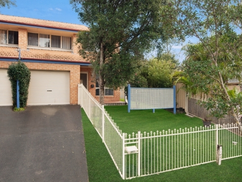 31 Cutler Drive Wyong, NSW 2259