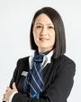 Rebecca Hutton