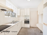 1/25-27 Fourth Avenue Campsie, NSW 2194
