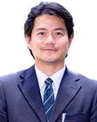 Terence Tang