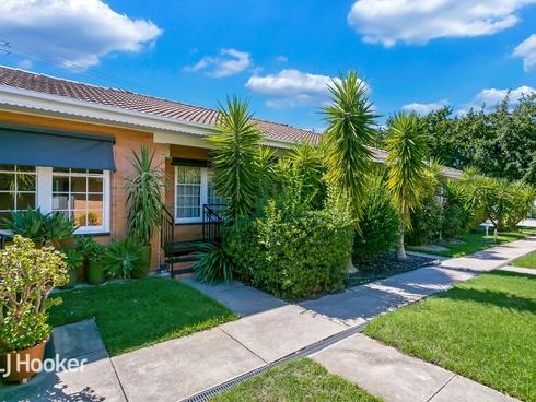 3/93 Alexandra Avenue Toorak Gardens, SA 5065