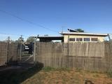 30-32 Darling Street Broken Hill, NSW 2880