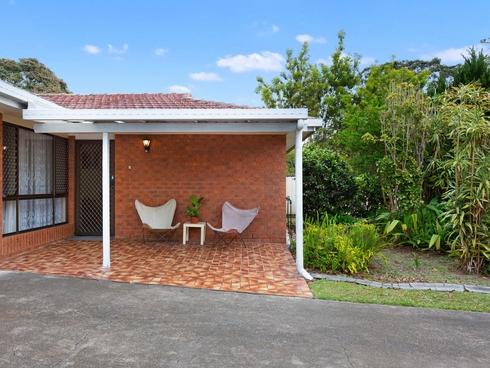 303 Colburn Avenue Victoria Point, QLD 4165