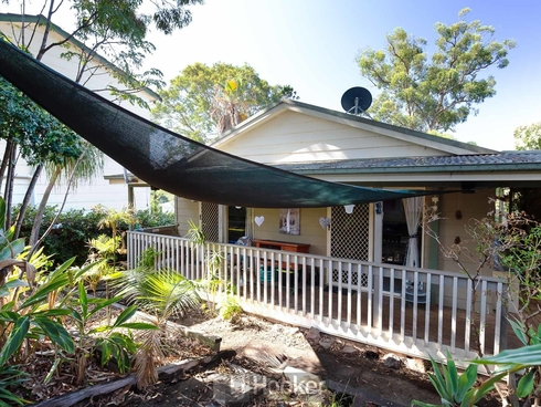 33 Moani Street Wangi Wangi, NSW 2267
