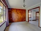 60 Balfour Street Oberon, NSW 2787