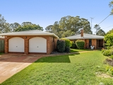 3 Bamboo Court Darling Heights, QLD 4350