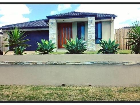 3 Dorretti Circuit Upper Coomera, QLD 4209